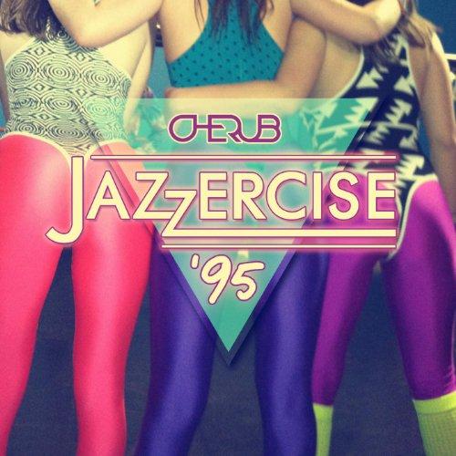 jazzercise-95