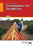 ISBN 3778256726