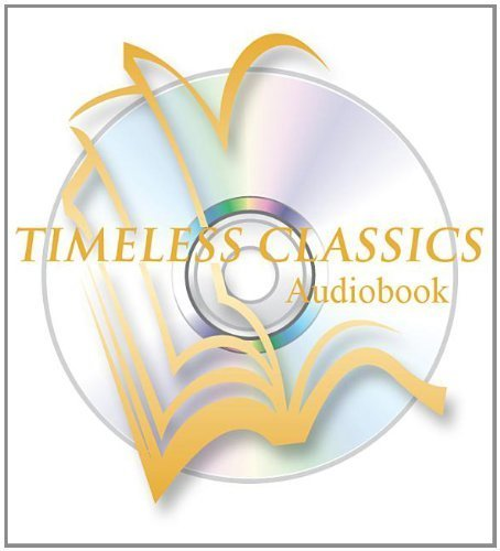 Treasure Island Audiobook (Timeless Classics) (Saddleback's Timeless Classics) by Robert Louis Stevenson (2013-01-01)