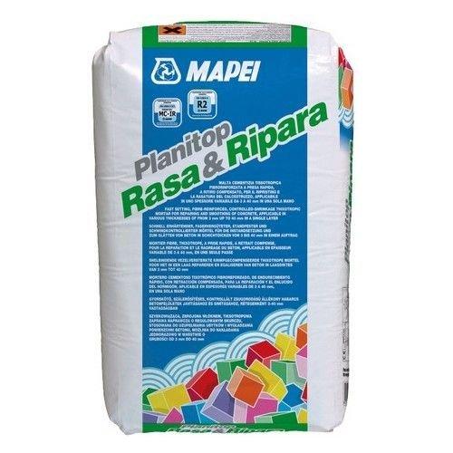planitop-rasa-e-ripara-mapei-ripristino-rasature-calcestruzzo-bancale-50-sacchi-da-25-kg