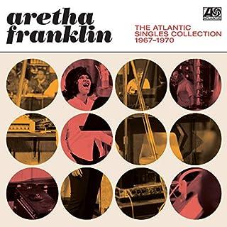 The Atlantic Singles Collection 1967-1970 [Vinyl LP]