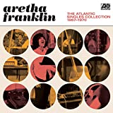 The Atlantic Singles Collection 1967-1970 (2 Lps)