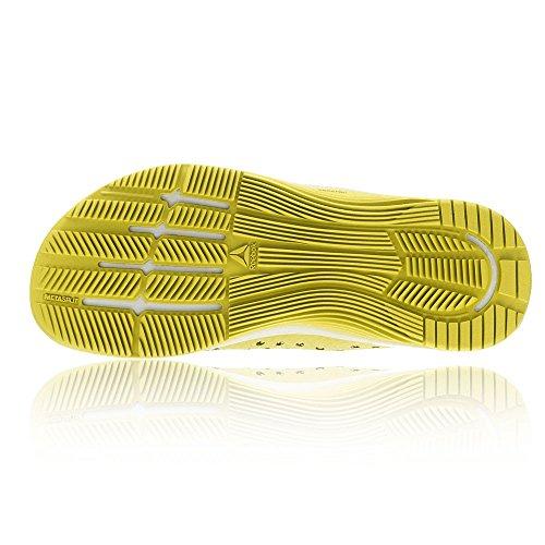 Reebok-Mens-R-Crossfit-Nano-70-Fitness-Shoes