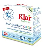 Basis Compact Color Waschmittel ohne Parfum