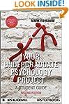 Your Undergraduate Psychology (Bps St...