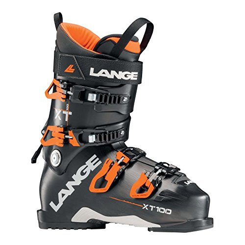Lange - Chaussures Xt 100 Homme