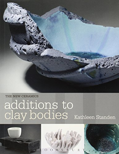 additions-to-clay-bodies-new-ceramics