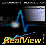 RealView 2.0 - Komfortabler Datenschreiber