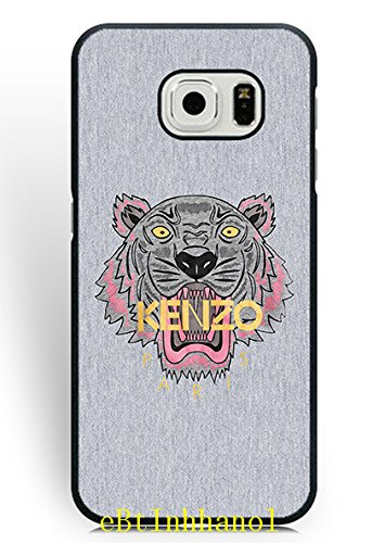 samsung-galaxy-s6-edge-custodia-case-brand-logo-kenzo-fancy-custodia-case-cover-for-samsung-galaxy-s