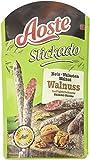 Produkt-Bild: Stickado Walnuss