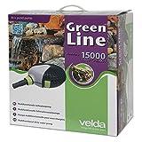 Velda Teichpumpe Green Line 15000 - 135 Watt