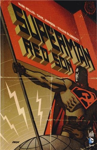 "<a href=""/node/89398"">Superman red son</a>"
