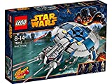 LEGO Star Wars 75042 - Droid Gunship