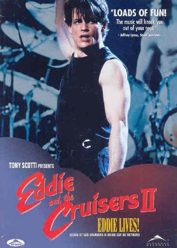 eddie-and-the-cruisers-ii-eddie-lives-dvd