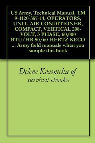 us-army-technical-manual-tm-9-4120-357-14-operators-unit-air-conditioner-compact-vertical-208-volt-3