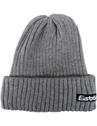 Amazon.it  cappello - Eisbär  Abbigliamento 91b95358628d