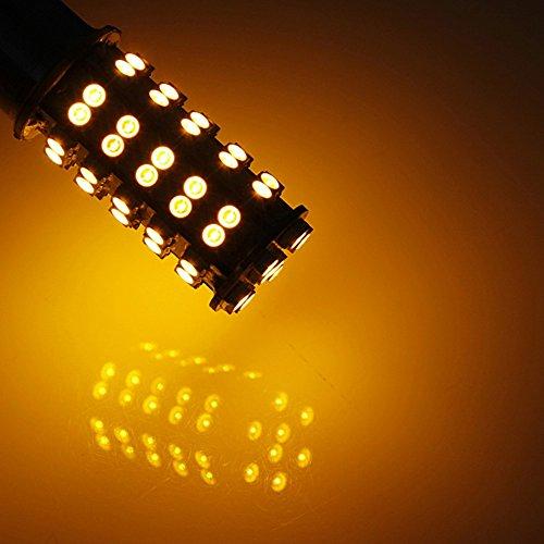 1piece-1156-ba15s-68-smd-ambre-yellow-tail-brouillard-clignotants-led-lampe-de-voiture-automobile-de
