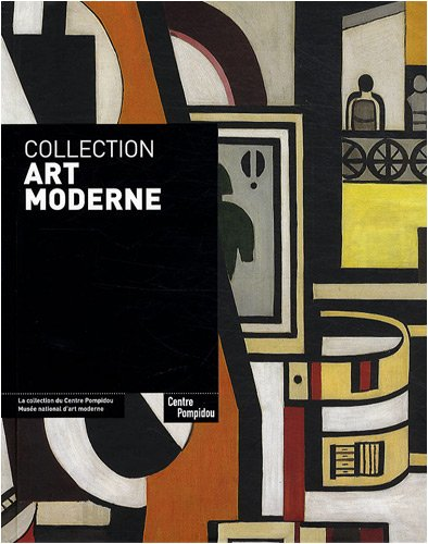 Collection Art moderne