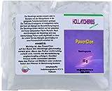 PowerClon Stecklingspuder 25 g Hochwirksames Wurzelpulver Stecklingsvermehrung - Bewurzelungspulver von HollandHerbs