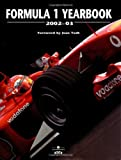 Formula One Yearbook: 2002-2003