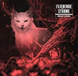 Anklicken zum Vergrößeren: Fliehende Stürme - Neun Leben (Audio CD)