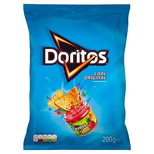 doritos-refroidir-200g-originale-paquet-de-6