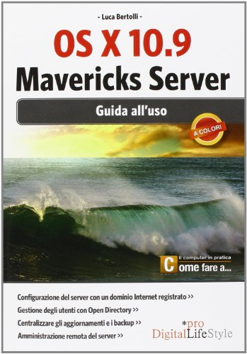 os-x-109-mavericks-server-guida-alluso