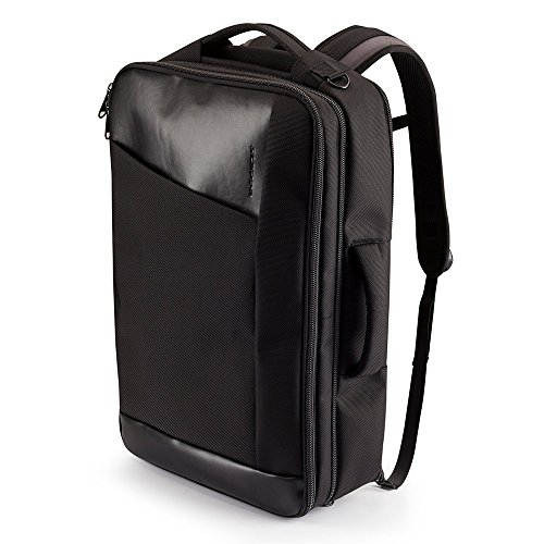 slappa-pivot-184-checkpoint-friendly-convertible-laptop-backpack-shoulder-bag-black-sl-sbp-01