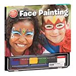 Face Painting (Klutz): 1