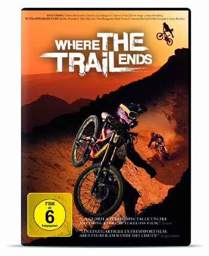 where-the-trail-ends