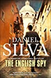 download ebook the english spy (gabriel allon 15) by daniel silva (2015-07-14) pdf epub