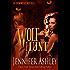 Wolf Hunt (Immortals) (English Edition)