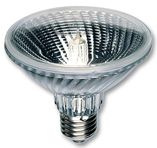 lamp-halogen-par-30-100w-spot-es-21236-by-sylvania