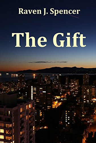 the-gift-english-edition