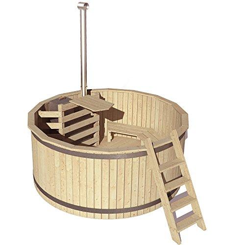 relaxo-badezuber-badebottich-pool-holzpool-massivholz-190-240cm-durchmesser-240cm