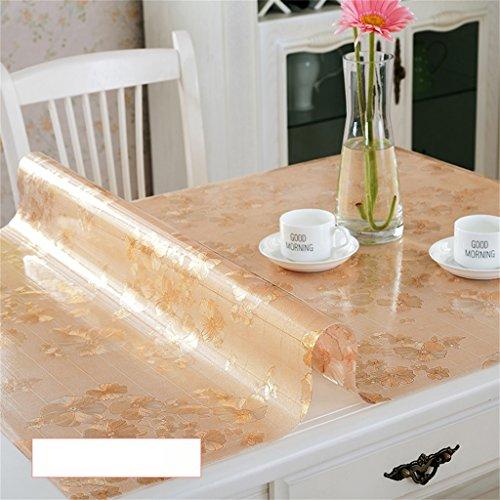 mantel-impermeable-del-pvc-vidrio-suave-a-prueba-de-aceite-no-limpie-el-pano-de-tabla-de-cena-estera