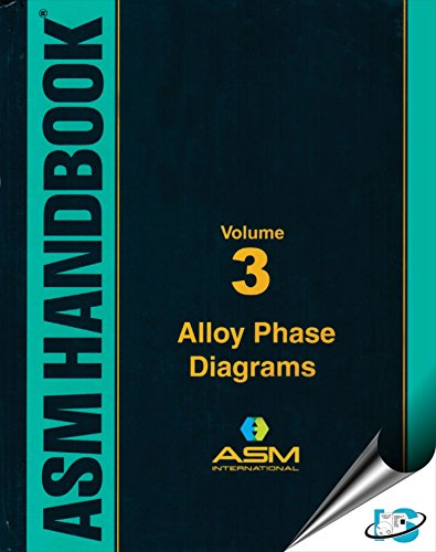 asm-handbook-volume-3-alloy-phase-diagrams