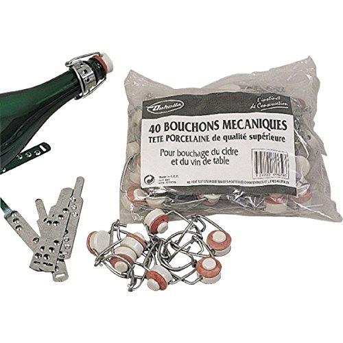 bouchons-mecaniques-tete-en-porcelaine-x40