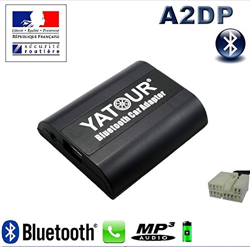 yatour-kit-mains-libres-bluetooth-tlphonie-streaming-audio-pour-honda-accord-civic-cr-v-element-odys