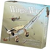 Nexus Editrice 0W133 - Wings of War: Fire from Sky