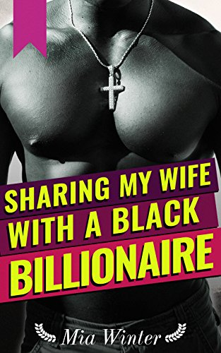 Black club in Wife