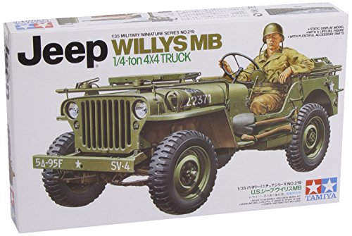 tamiya-35219-jeep-willys-1-4-ton