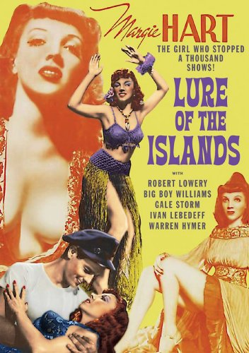 lure-of-the-islands-dvd-r-1942-all-regions-ntsc-us-import-region-1