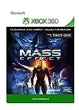 Mass Effect [Xbox 360/One-Code Spiel zum Download]