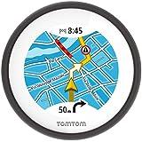 TomTom Vio 1sp0.001.04Scooter
