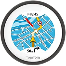 TomTom navegador - Navegador GPS
