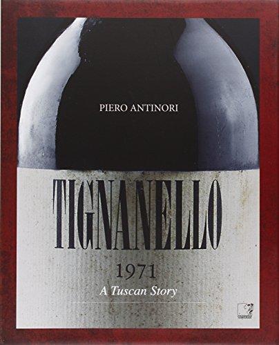 tignanello-a-tuscan-story
