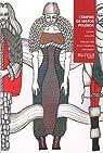 L'empire de Nistor Polobok par Ciocan