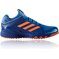 quality design fc858 76efa adidas Hockey Lux Shoes - SS17