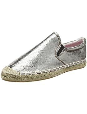 Another Pair of Shoes EmaK1, Damen Espadrilles